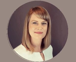 Anne Dombrowski - Hypnosetherapeutin