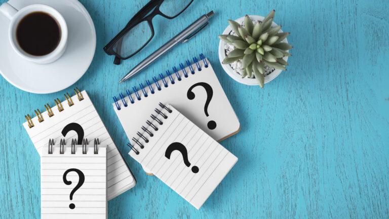 Fragen und Antworten zur Nichtraucherhypnose