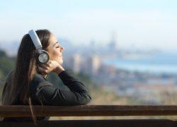 Deine Nichtraucherhypnose per Audio jederzeit auffrischen